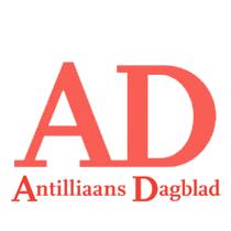 Commentaar Antilliaans Dagblad