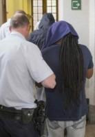 Verdachte Helbert E. bekent na 3 jaar moord op motorhandelaar