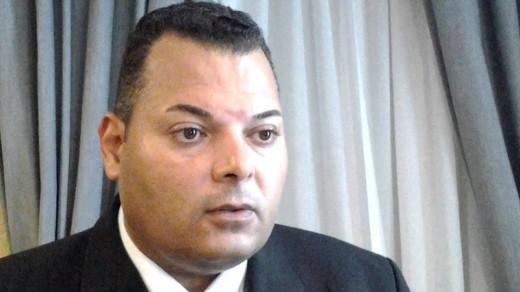 Premier Asjes vraagt onderzoek Curaçaohuis aan