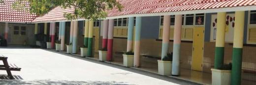 onderwijs-Marnix-Basisschool