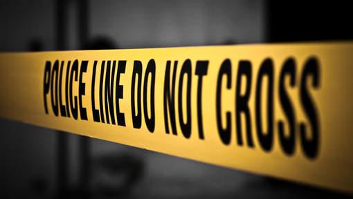 ontvoering-politie-moord-overval