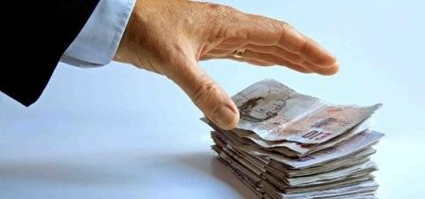 Rondetafelgesprek over pensioenen