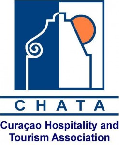Curaçao Hospitality and Tourism Association (Chata)