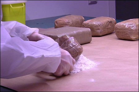 drugsvangst-cocaine