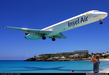 insel-air-1