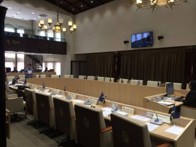 staten-curacao-parlement
