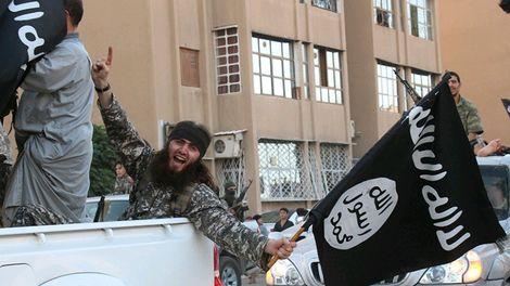 ISIS+baarden21