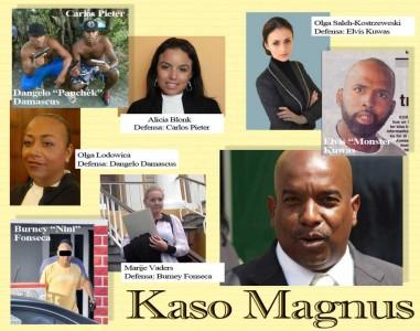 Magnus-collage-1024x806