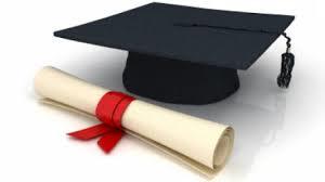 Curaçaos diploma geen garantie