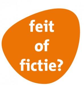 feit_fictie