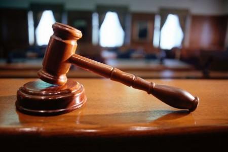 uitspraak-beschikking-rechter-hamer-rechtbank-vonnis