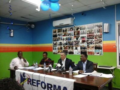 2014 09 19 - persconferentie MFK