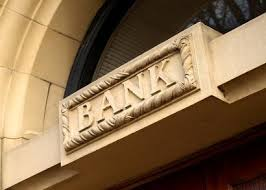 Bank kosten