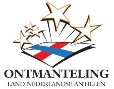 10-10-'10: de ontmanteling van de Nederlandse Antillen