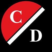 centro_dominguito