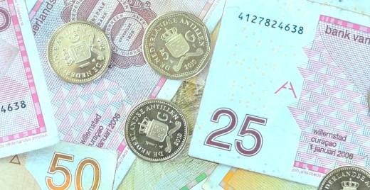 Hato-werknemer moet 226.000 gulden betalen