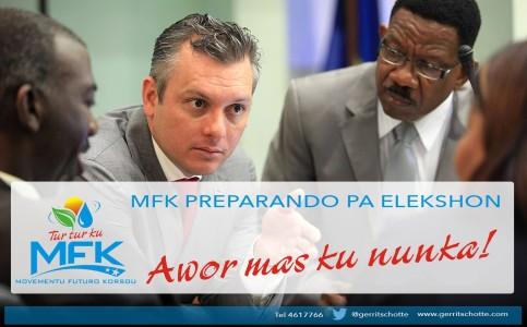 mfk-verkiezingen-2014-2