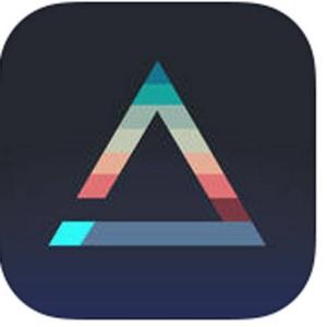 De App Store van Apple