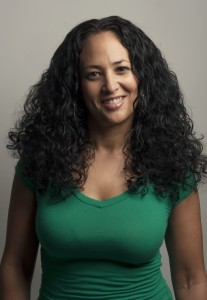 Angela Roe