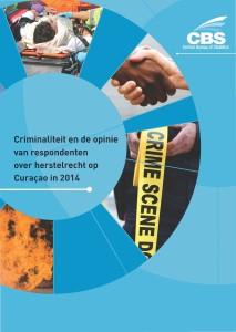 Autocriminaliteit en consumentenfraude scoren hoog