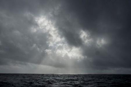 Foto | De Volvo Ocean Race