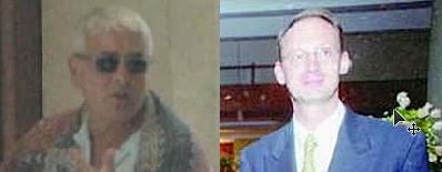 Huis- en kantoorzoekingen bij de Nederlands Italiaanse casinobaas Francesco Corallo en zijn CFO Rudolph Baetsen in Sint Maarten op verzoek van de Italiaanse autoriteiten