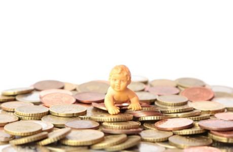 PvdA wil kinderbijslag op Antillen