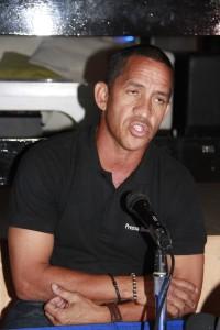 LILO Sulvaran, eigenaar Vigilante