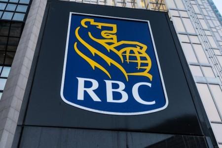 Royal Bank of Canada (RBC)