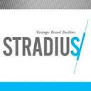 na 12 jaar sluit Stradius