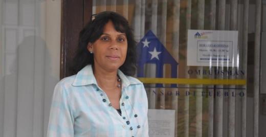 Ombudsman: 'Onderzoek regering mogelijk' | Foto Persbureau Curacao