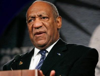Bill Cosby sloot deal met blad om aanklacht stil te houden