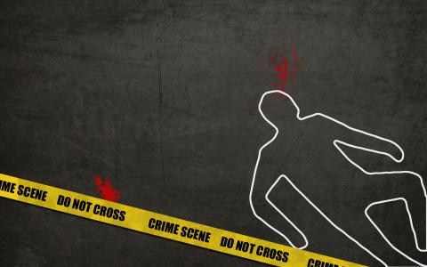 moord-crimescene-overval-politie-polis-2