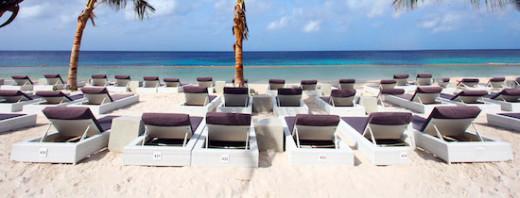 curacao-papagayo-beachclub-strand1