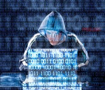 cyber-fraude