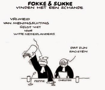 fokke-en-Sukke-002