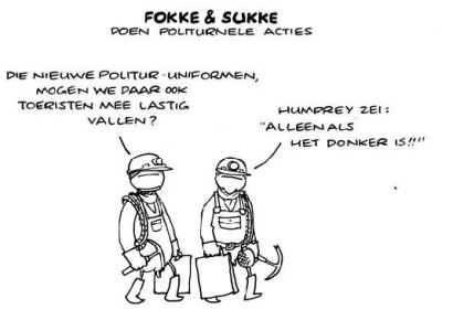 fokke-en-Sukke-politur