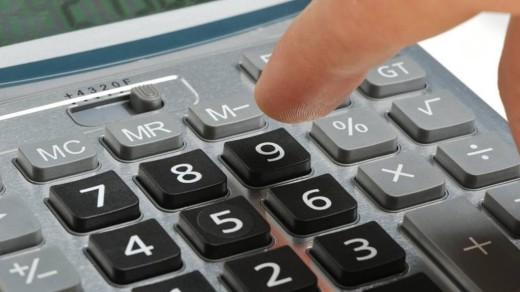 liquiditeitspositie-vermogen-spaar-Financiële positie