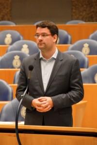Roelof van Laar