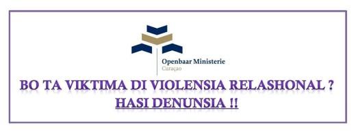 relationeel geweld-mishandeling-vrouwengeweld-geweld