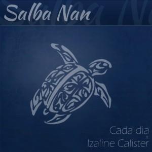 Salba Nan