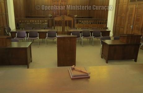 vonnis-rechtszaal-stadhuis-hof
