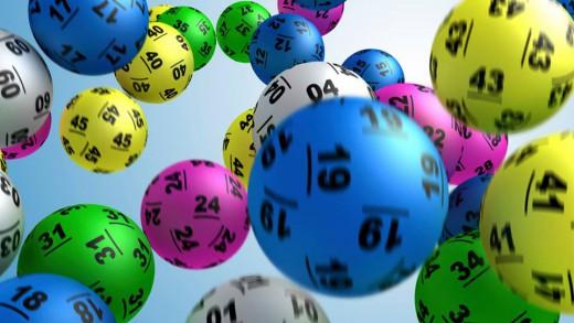 Fundashon Wega di Number Kòrsou (FWNK)  - toezichthouder loterijen Curacao