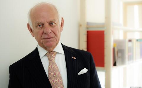 Mr. Huub Willems, hoofdonderzoeker Hof - Civiele enquete
