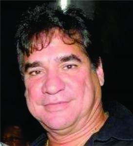 Robbie-dos-Santos