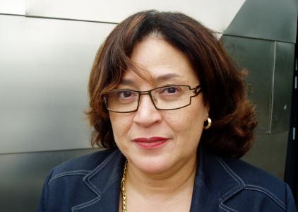 Nieuwe PNP-minister morgen ingezworen