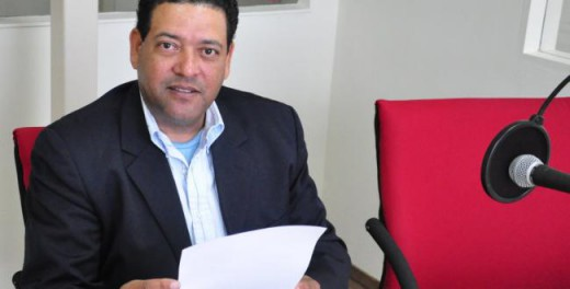 PAIS eist opheldering over uitspraak president Maduro |  Foto Curacao Chronicle