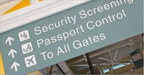 Aruba maakt bezwaar tegen vervallen visumplicht Colombia