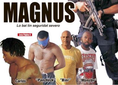 magnus-carlos pieters-pancheck-nini-fonseca-monster-kuwas-vigilante-3