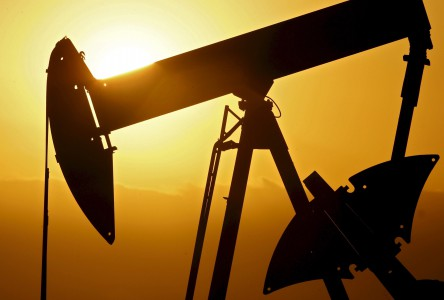 World Bank: Caribbean will benefit from oil price slump
